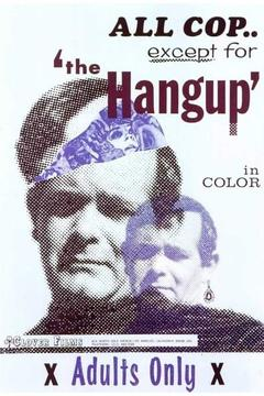 Best Crime Movies of 1969 : The Hang Up