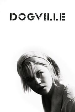 Best Crime Movies of 2003 : Dogville