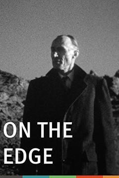 Best Fantasy Movies of 1949 : On the Edge