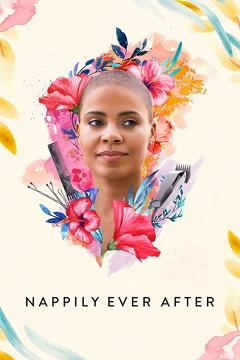 Best Romance Movies of 2018 : Nappily Ever After