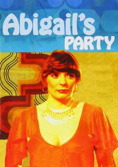 Best Comedy Movies of 1977 : Abigail's Party