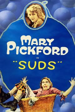 Best Drama Movies of 1920 : Suds