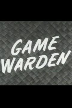 Best Documentary Movies of 1955 : Game Warden