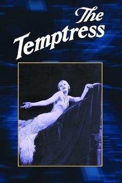 Best Drama Movies of 1926 : The Temptress