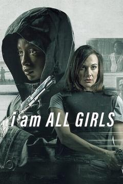 Best Mystery Movies of This Year: I Am All Girls