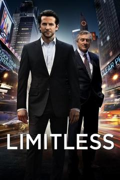 Best Mystery Movies of 2011 : Limitless
