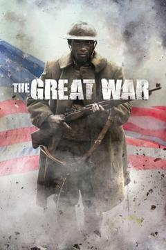 Best War Movies of This Year: The Great War