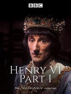 Best History Movies of 1983 : Henry VI Part 1