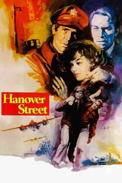 Best Action Movies of 1979 : Hanover Street