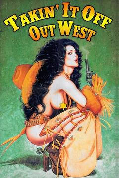 Best Western Movies of 1995 : Takin' It Off Out West