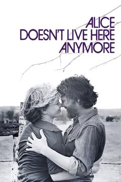 Best Comedy Movies of 1974 : Alice Doesn't Live Here Anymore