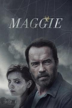 Best Mystery Movies of 2015 : Maggie