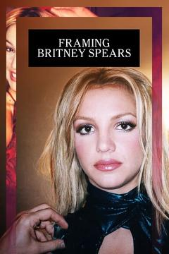 Best Music Movies of This Year: Framing Britney Spears