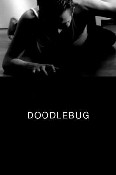 Best Fantasy Movies of 1997 : Doodlebug