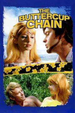 Best Romance Movies of 1970 : The Buttercup Chain