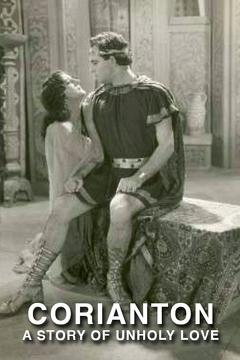 Best History Movies of 1931 : Corianton: A Story of Unholy Love