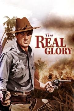 Best Action Movies of 1939 : The Real Glory