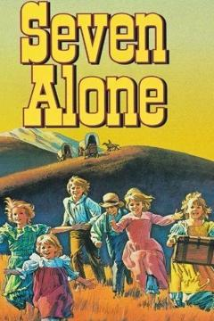Best Western Movies of 1974 : Seven Alone