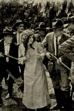Best Western Movies of 1912 : The Deputy's Peril