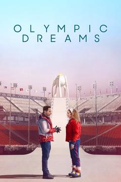 Best Drama Movies of This Year: Olympic Dreams