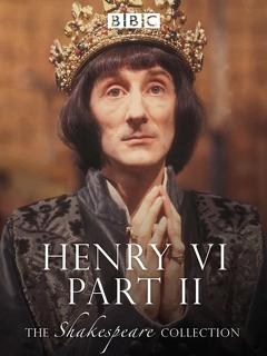 Best History Movies of 1983 : Henry VI Part 2