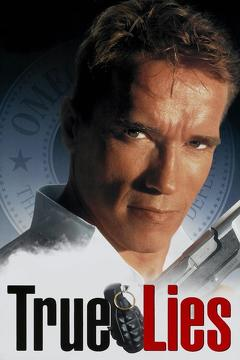 Best Action Movies of 1994 : True Lies