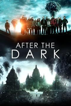 Best Fantasy Movies of 2013 : After the Dark