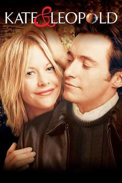 Best Fantasy Movies of 2001 : Kate & Leopold