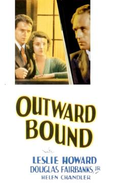 Best History Movies of 1930 : Outward Bound
