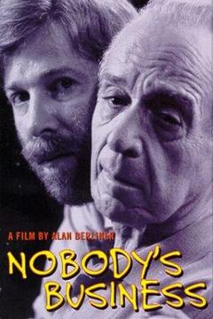 Best Documentary Movies of 1996 : Nobody's Business