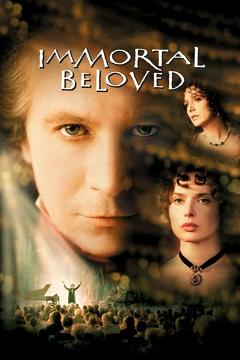 Best Music Movies of 1994 : Immortal Beloved