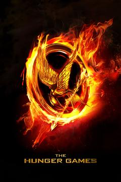 Best Adventure Movies of 2012 : The Hunger Games