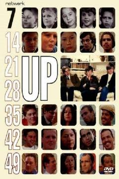 Best Documentary Movies of 1964 : 7 Up