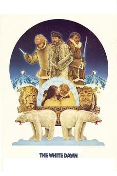 Best History Movies of 1974 : The White Dawn