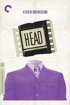 Best Adventure Movies of 1968 : Head