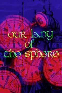 Best Fantasy Movies of 1969 : Our Lady of the Sphere