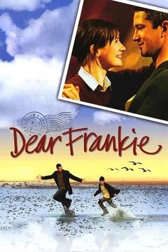 Best Family Movies of 2004 : Dear Frankie
