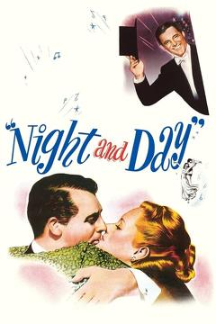 Best Music Movies of 1946 : Night and Day