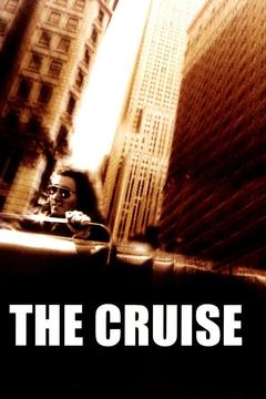Best Documentary Movies of 1998 : The Cruise