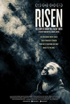 Best Documentary Movies of This Year: Risen: The Story of Chron