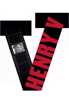 Best Action Movies of 1944 : Henry V