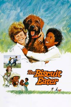 Best Family Movies of 1972 : The Biscuit Eater