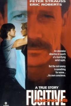 Best Crime Movies of 1992 : Fugitive Among Us