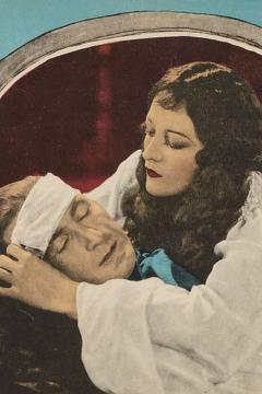Best Western Movies of 1928 : The Law of the Range