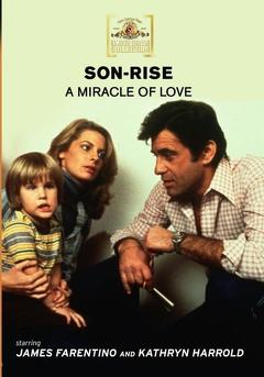 Best Drama Movies of 1979 : Son-Rise: A Miracle of Love