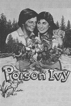 Best Tv Movie Movies of 1985 : Poison Ivy