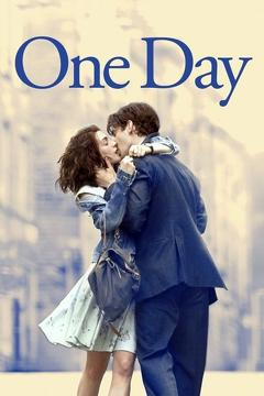 Best Romance Movies of 2011 : One Day