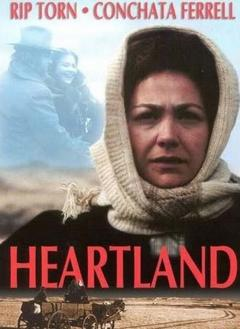 Best Action Movies of 1979 : Heartland