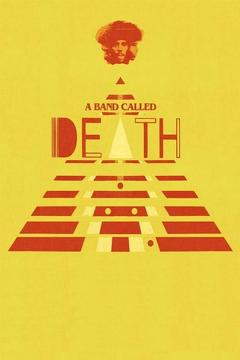 Best Music Movies of 2013 : A Band Called Death