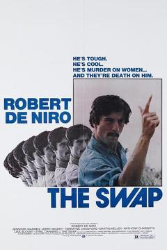 Best Crime Movies of 1979 : The Swap